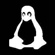 Linux@2x