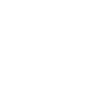 React native@2x